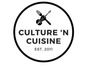 Culture N Cuisine