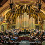 New Phil Orchestra