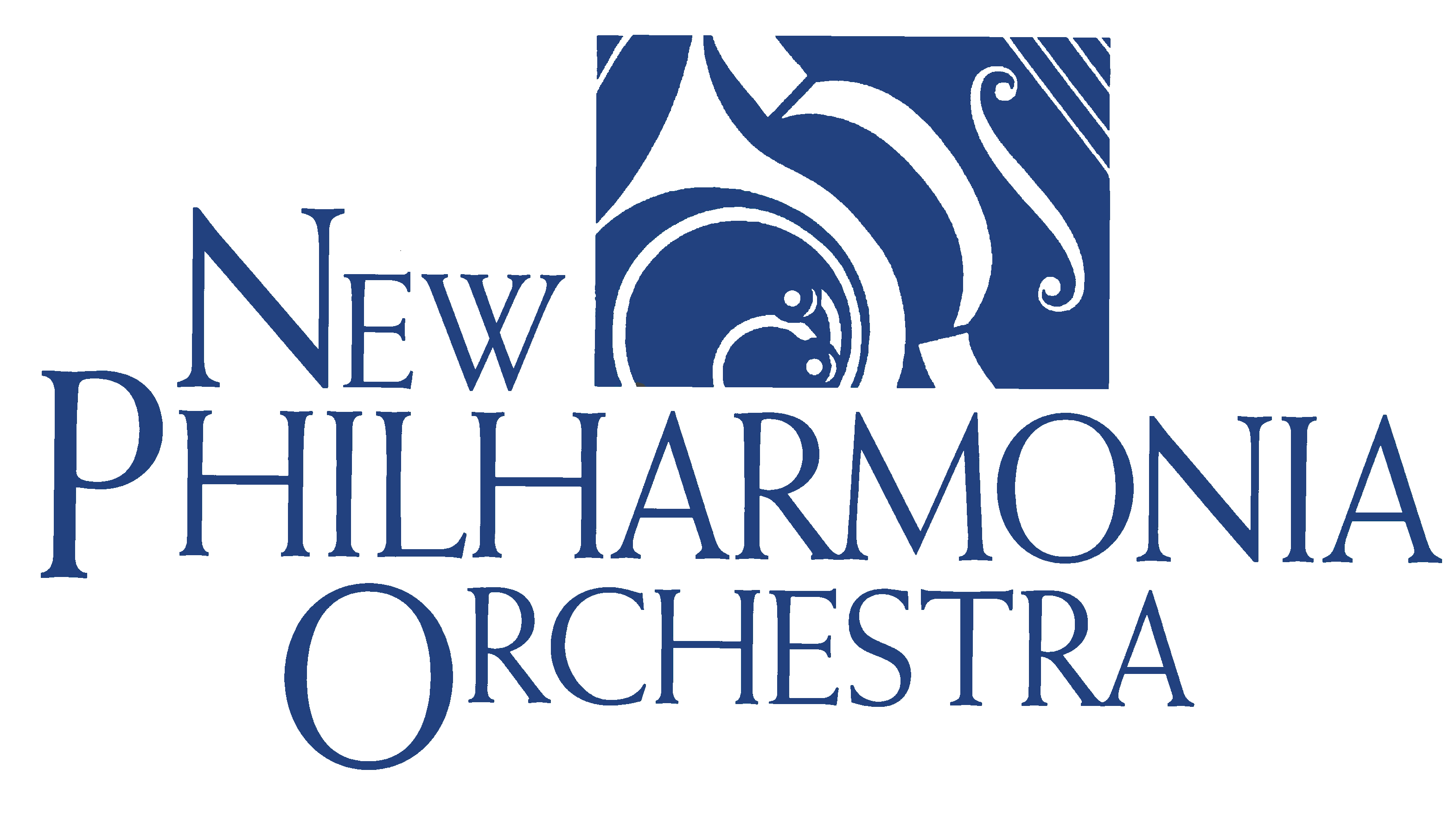 New Philharmonia Orchestra